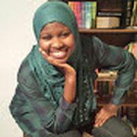 Ruqayah Sesay's Photo