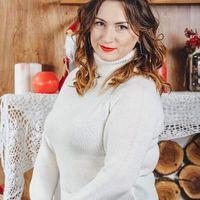 Юлия Михайлова's Photo