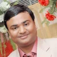 Nishkam Gupta's Photo