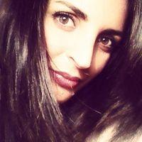 Carla Buscemi's Photo