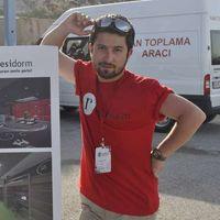 Mehmet Volkan Bulut's Photo