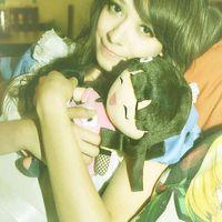 Yuki Chan's Photo