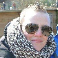 Lien Vandenbroeck's Photo
