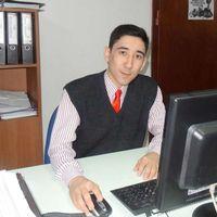 Tolek Karimov's Photo