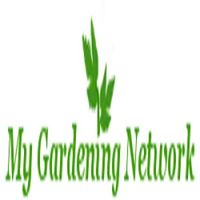 Mygardening network's Photo