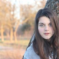 Fotos de Yulia Bydanova