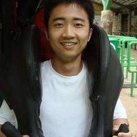 Jesse Li's Photo