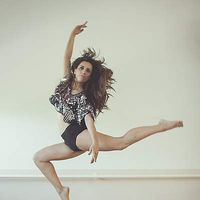 Julia Zac's Photo