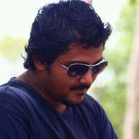Vaishnav Raj's Photo