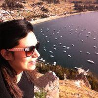 Susan Quintana Asurza's Photo