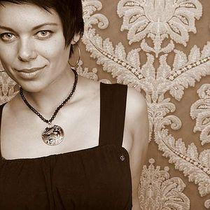 Dinara Khairova's Photo