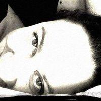Valentina Sileo's Photo