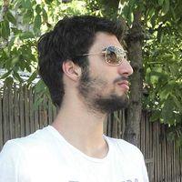 Can Sahin's Photo