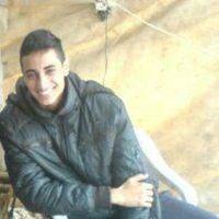 Najem Koukas's Photo