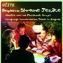 Language Conversation Table's picture