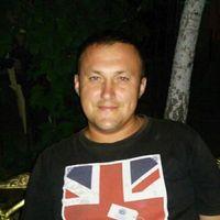 Андрей Линник's Photo