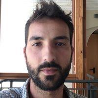 Pietro Pagella's Photo