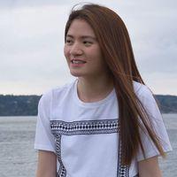 Kristi Nguyen's Photo