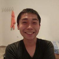 MASASHI KOITANI's Photo