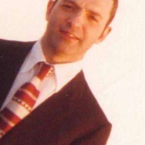 Antonio D'amato's Photo