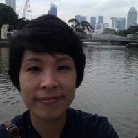 Zdjęcia użytkownika CHIACHI WU
