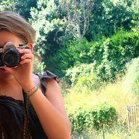 Jenna Szczesiak's Photo