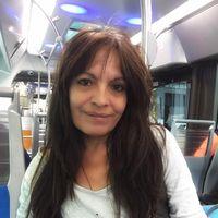 Fancynada Ejdelman's Photo