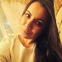 Anna Zilfimyan's Photo