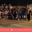 Meet new people in Malta's picture