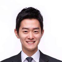 Kangho Lee's Photo