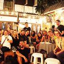 Bilder von +++CS Meeting/Dining/Drinking Together+++
