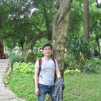 Photos de Han Ho Le