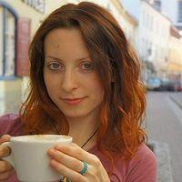 Marianna Leonard's Photo