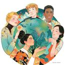 International Culture Communication 's picture