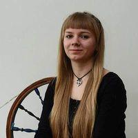 Siiri Korhonen's Photo