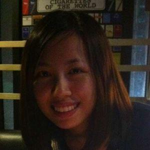 Dora Mok's Photo