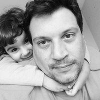 Tiago Verdial's Photo