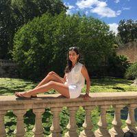 Rita Antoun's Photo