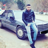 Youssef boutaline's Photo
