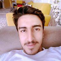 hossein asadi's Photo
