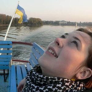 Natalia Zinchuk's Photo