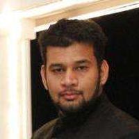 Kalai Sivarajan's Photo
