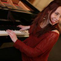 Magdalena Ochmanova's Photo