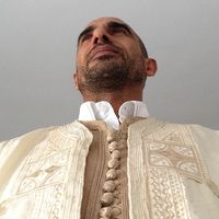 Adnen Ben Salah's Photo