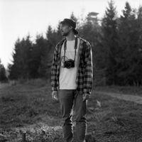 Mateusz Weglarczyk's Photo