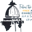 FREE Local Artist Exhibition by Follow the Dome's picture