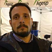 Andrea Stellino's Photo
