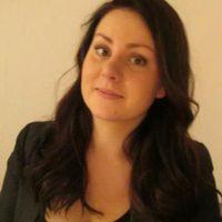 Jenni Koivunen's Photo