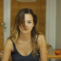 Cecilia Pezzolano's Photo