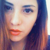 Saskia Muñoz's Photo